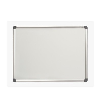 Lavagna Magnetica 45 x 60 cm Slim Basic Boards R096150 Dahle