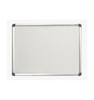 Lavagna Magnetica 90 x 120 cm Slim Basic Boards R096152 Dahle
