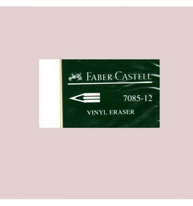 Gomma Vinyl Faber-Castell