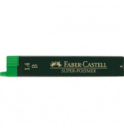 Mine 1.4 mm Super-Polymer Faber-Castell