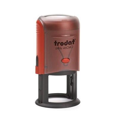Timbro 46040 Printy Trodat