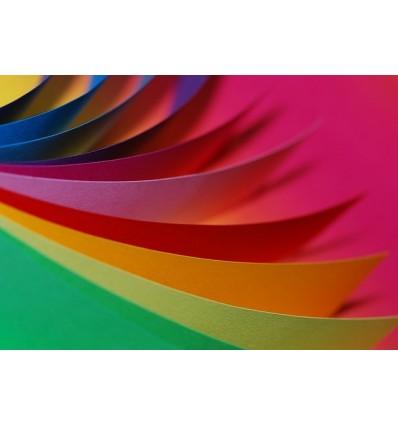 Risma Cartoncini A4 160g Premium Color Paperline
