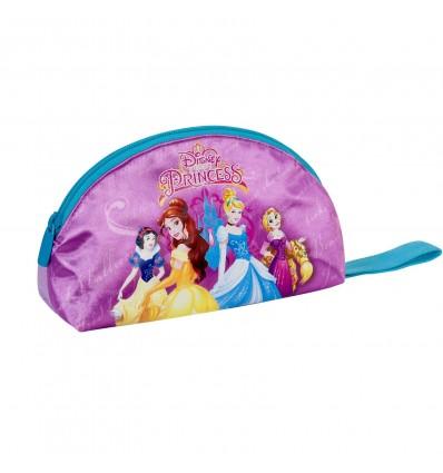 Bustina Disney Principesse Stardust