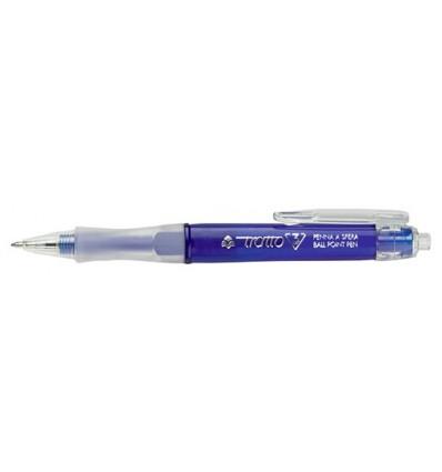 Penna a Sfera a scatto 3Tre Tratto