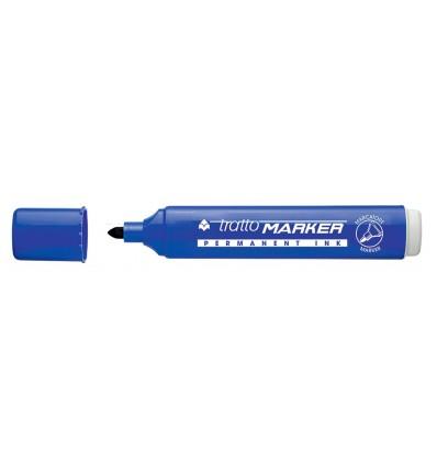 Marcatore Permanente Tratto Marker
