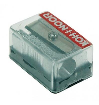 Temperamatite in Alluminio Koh-I-Noor