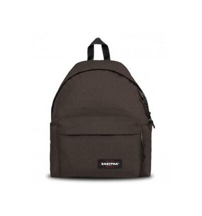 Zaino in tela Patted Park Crafty Brown 24L Eastpak