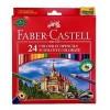 Pastelli Colorati Eco Faber-Castell