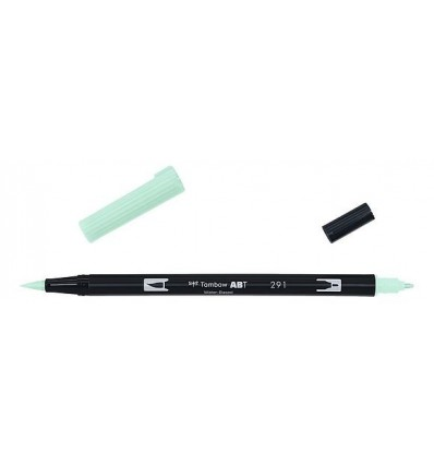 Marker Dual Brush TOMBOW ABT 291