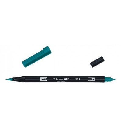 Marker Dual Brush TOMBOW ABT 379