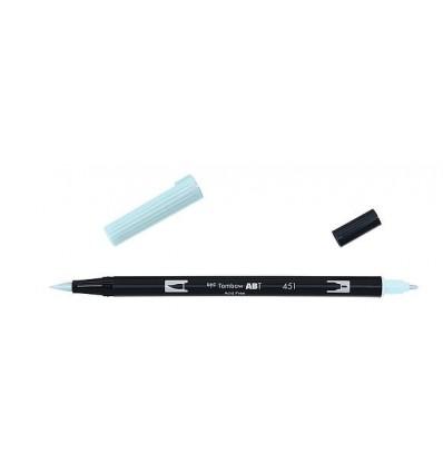 Marker Dual Brush TOMBOW ABT 451