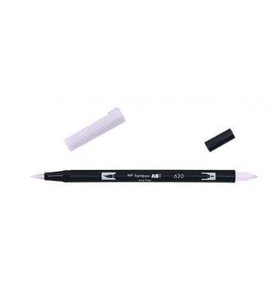 Marker Dual Brush TOMBOW ABT 620