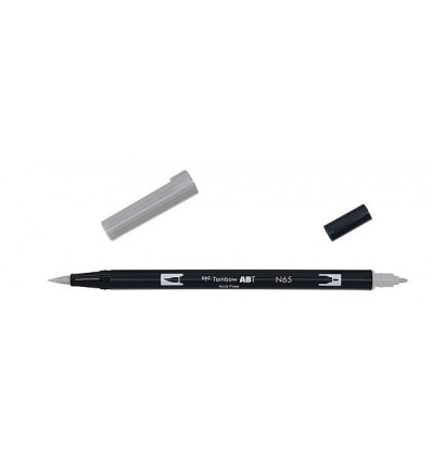 Marker Dual Brush TOMBOW ABT N65
