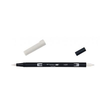 Marker Dual Brush TOMBOW ABT N89