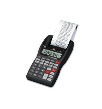 Calcolatrice da Tavolo Stampante Summa 301 Olivetti