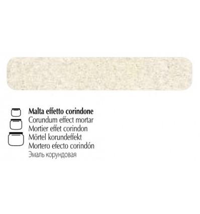 Malta Corindone 300 ml Esprimo