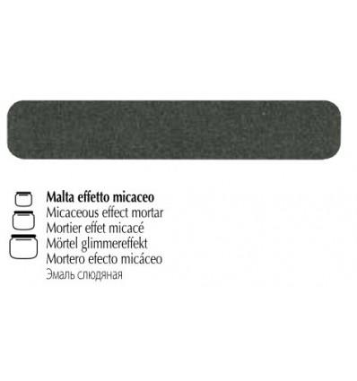 Malta Micacea 300 ml Esprimo