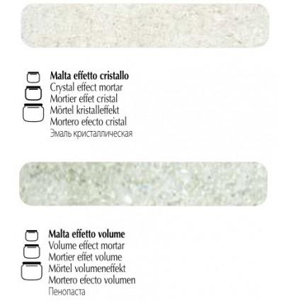 Malta Effetto 150 ml Esprimo