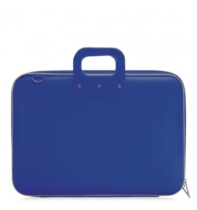 Borse porta Pc Business Classic e Nylon Bombata