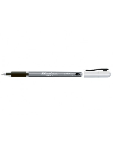 Penna Speed X 10 Ball Pen -...