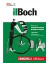 Il Boch Dizionario bilingue - Zanichelli Editore