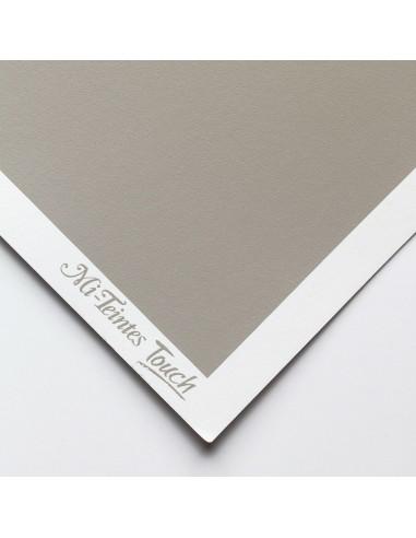 Fogli da Disegno Mi-Teintes Touch 350...