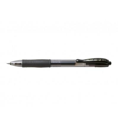 Penna a Gel G-2 Pilot