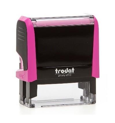 Timbro 4913 Printy 4.0 Trodat