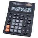 Calcolatrice da scrivania SDC-444S Citizen