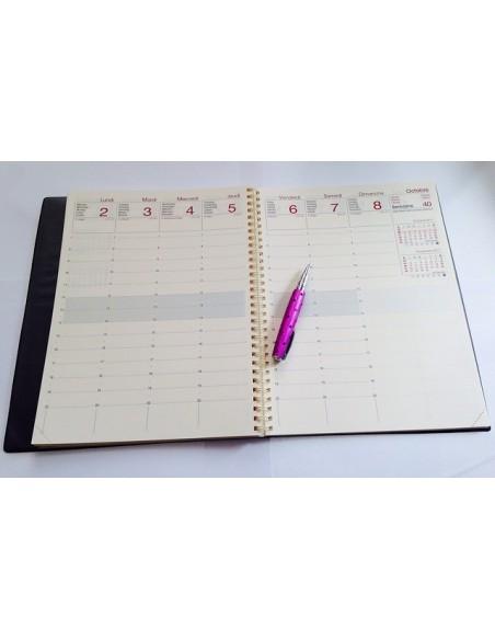 Agende e Planner