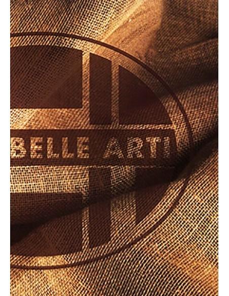 Telai Telati Pieraccini - P.E.R. Belle Arti