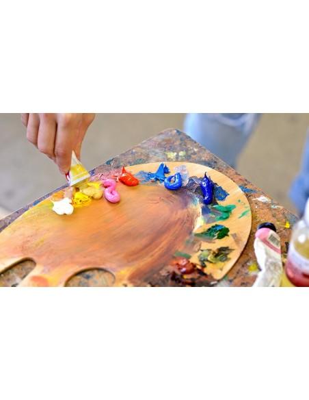Tavolozze per Pittura