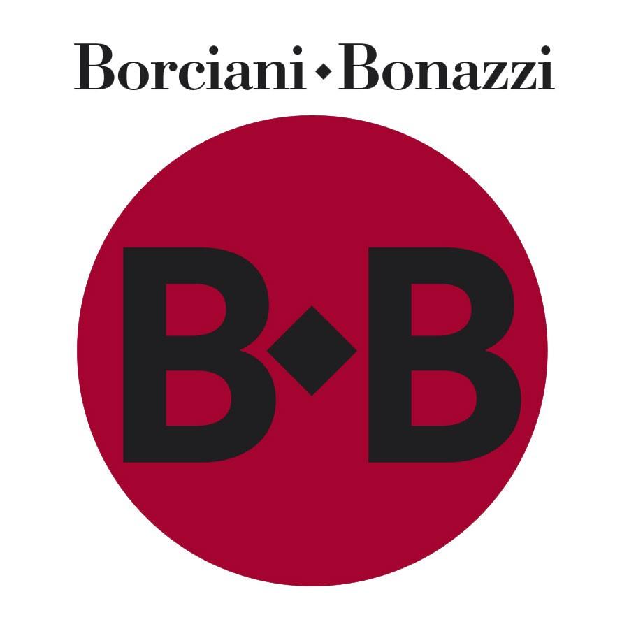 BORCIANI & BONAZZI